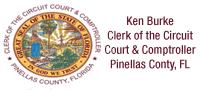 Ken-Burke-Clerk-Pinellas-1.png