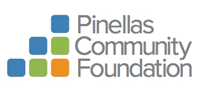 Pinellas-Community-Foundation.png