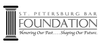 St-Pete-Bar-Foundation.png