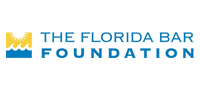 florida-bar-foundation.png