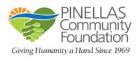 pcf-logo20-tag1969-web2f.png